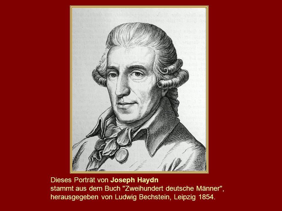 Joseph Haydn (1732-1809) Stabat mater deutsch Weint ihr Augen Abschrift Ochsenhausen, 1. Seite Tenor handschriftlich. (Bestand Ochsenhausen B 123) 179
