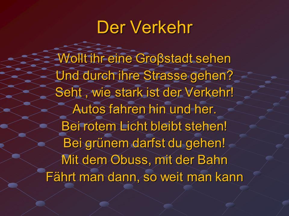 Nennt den Artikel des Wortes AutoFlugzeugHubschrauberStrassenbahnObusBusU-BahnRaketeLuftballonSchiffBootFahrradLokomotiveLastwagenRaketeLuftballonSchiffBootFahrradLokomotiveLastwagen
