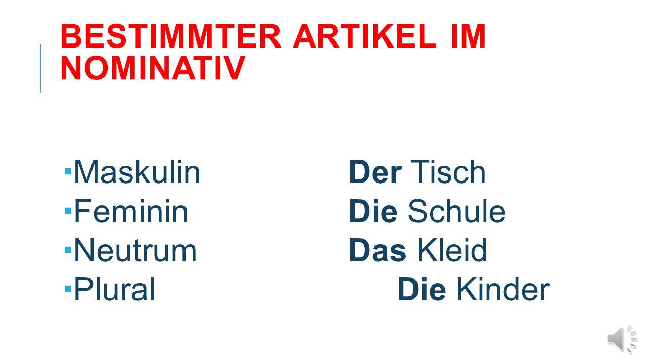 SUPER DEUTSCH 10.KLASSE Einheit 4 (O.L.)