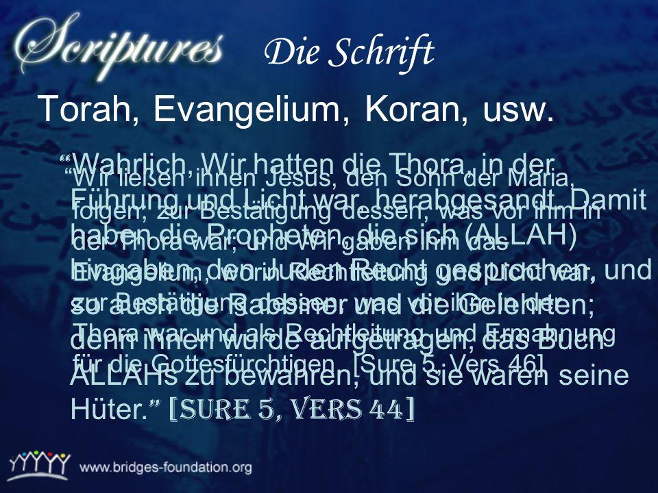 Die Natur der Engel Aus Licht erschaffen Haben keinen freien Willen F ü hren die Befehle Gottes aus: Sie übertragen die Botschaft Gottes an die Gesand
