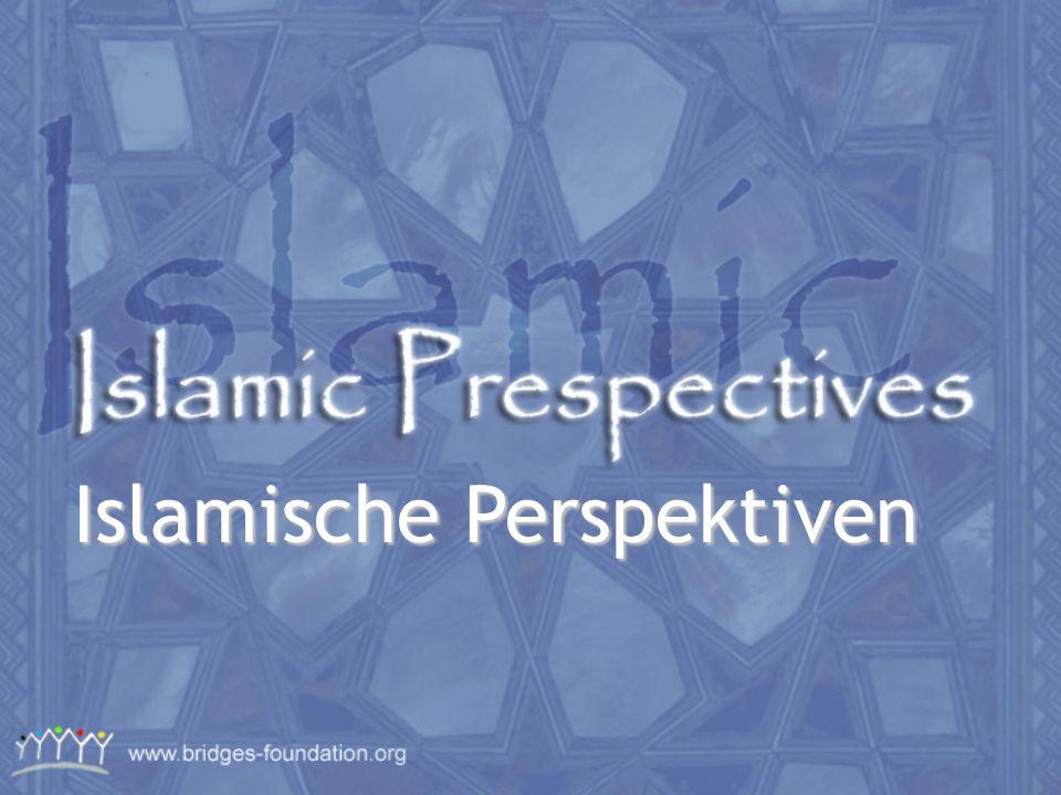 Die fünf Säulen des Islam 5.Pilgerfahrt Für die, die Mittel und die Möglichkeit haben. Einmal im Leben Universalität der Religion.