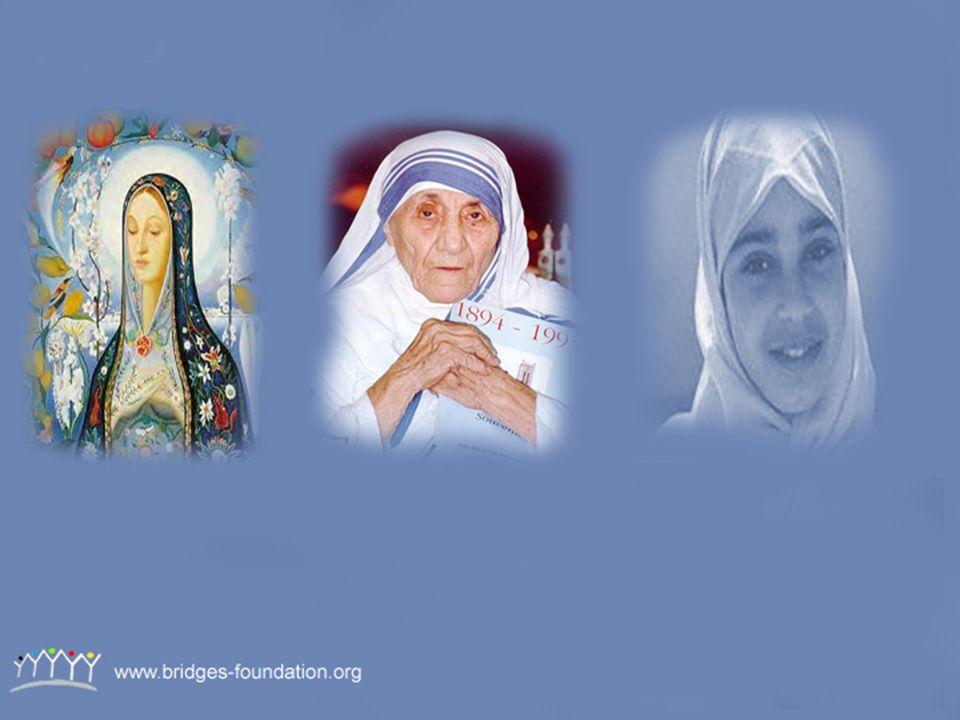 Hijab - Zustand der Frauen Die Heiligkeit der Seele Freie Meinungsäußerung Freiheit Gleichheit & Brüderlichkeit Gerechtigkeit Jihad im Vergleich zu Fr