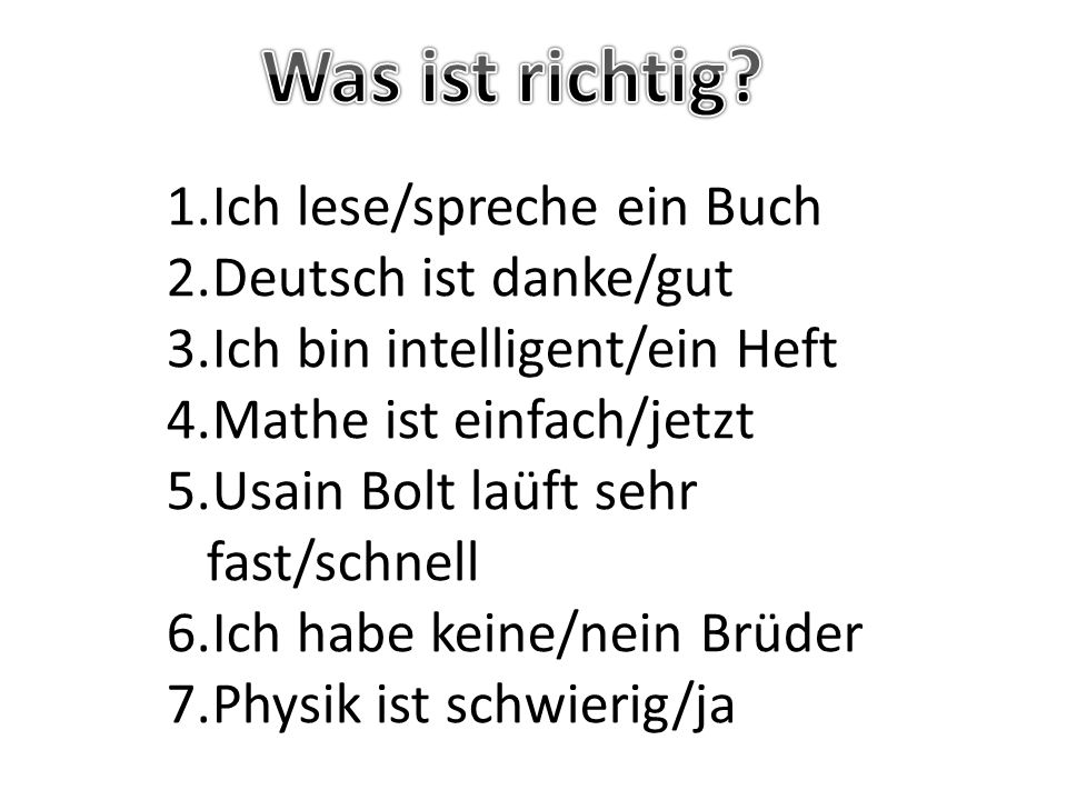 Project: Classroom talk Questionnaire: (write the answers in the back of your book, we will compare them each half term to see if the % increases) 1.How much German does your teacher speak in the classroom (% of total speech).