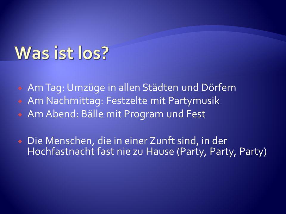 Ca 60-80 verschiedene Figuren/Gruppen Musikgruppen, historische Figuren, Wägen,….