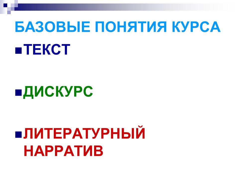 ТЕКСТОВЫЕ ФУНКЦИИ (по: Brinker 2005 ) информативная функция апеллятивная функция облигативная функция контактная функция декларативная функция