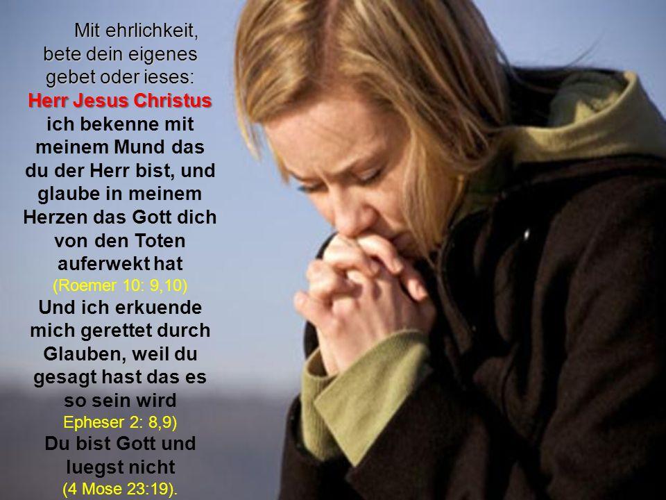 Geliebter Leser, die Tuere zum Himmel hat er fuer dich aufgetan, vom Kreuz, aus am Calvarien Berg vom Kreuz, aus am Calvarien Berg (Johannes 14:2). Wi