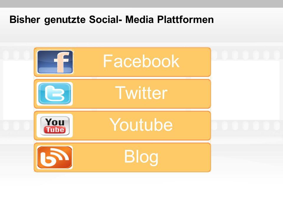 Der bisherige Facebook Auftritt 4.088 Personen gefällt das 190 Personen unterhalten sich darüber 4,6 % Personen sind aktiv Stand 23.10.2011 Logo …