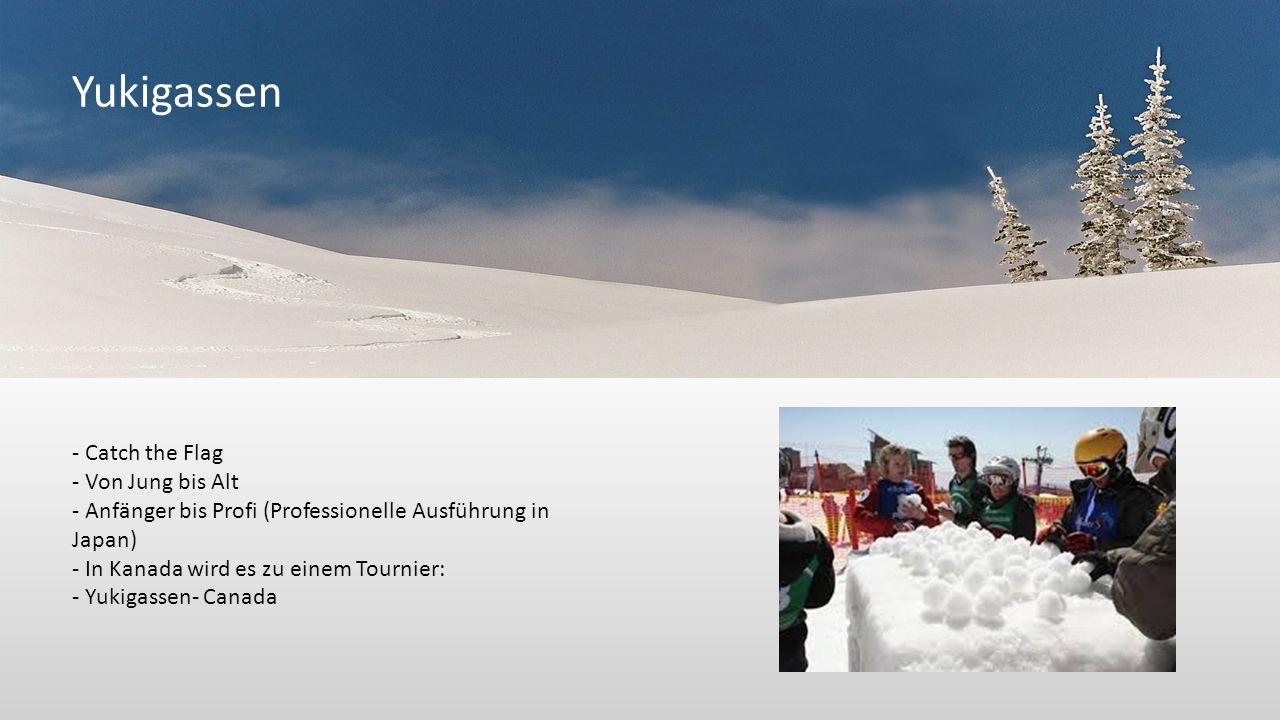 Quellen -http://www.france-montagnes.com/webzine/activites/motoneige- snowscoot-et-vtt-sur-neige-trois-activites-pour-changer-du-ski-cet- hiverhttp://www.france-montagnes.com/webzine/activites/motoneige- snowscoot-et-vtt-sur-neige-trois-activites-pour-changer-du-ski-cet- hiver http://booking.hb-as.ch/de/tours/21132/action-package- snowmobiling-weekend-zum-aktionspreis http://booking.hb-as.ch/de/tours/21132/action-package- snowmobiling-weekend-zum-aktionspreis http://www.tetonmtbike.com/tours_winter.htm http://www.youtube.com/watch?v=IH6JHVQxFAo