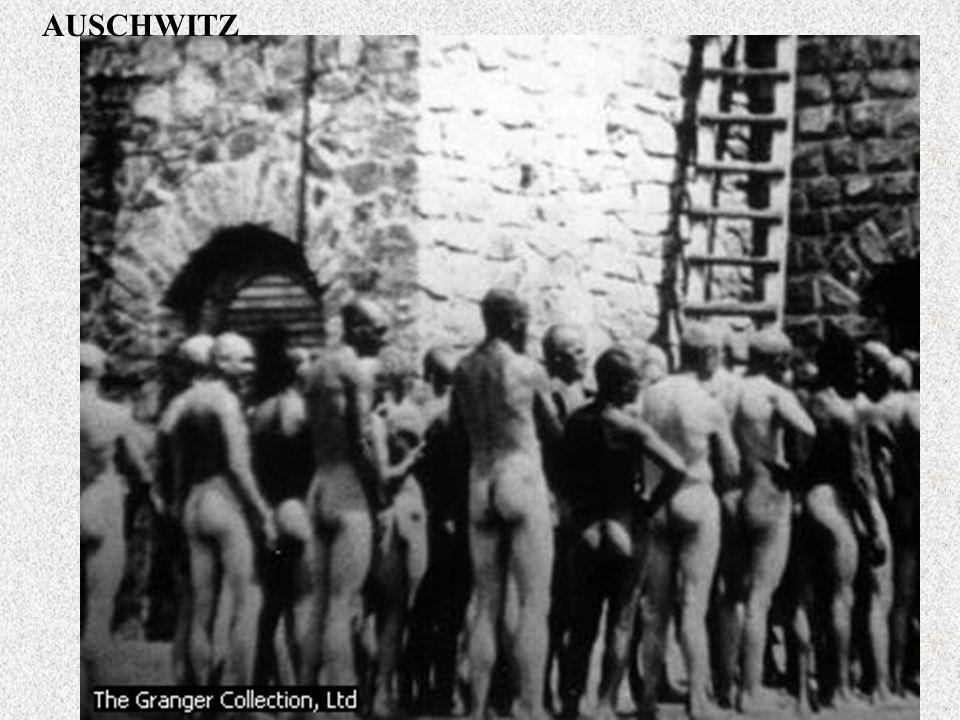 Schätzungen über die Zahl der ermordeten Juden [1]1 Land Ursprüngliche jüdische Bevölkerung Todesfälle Min.