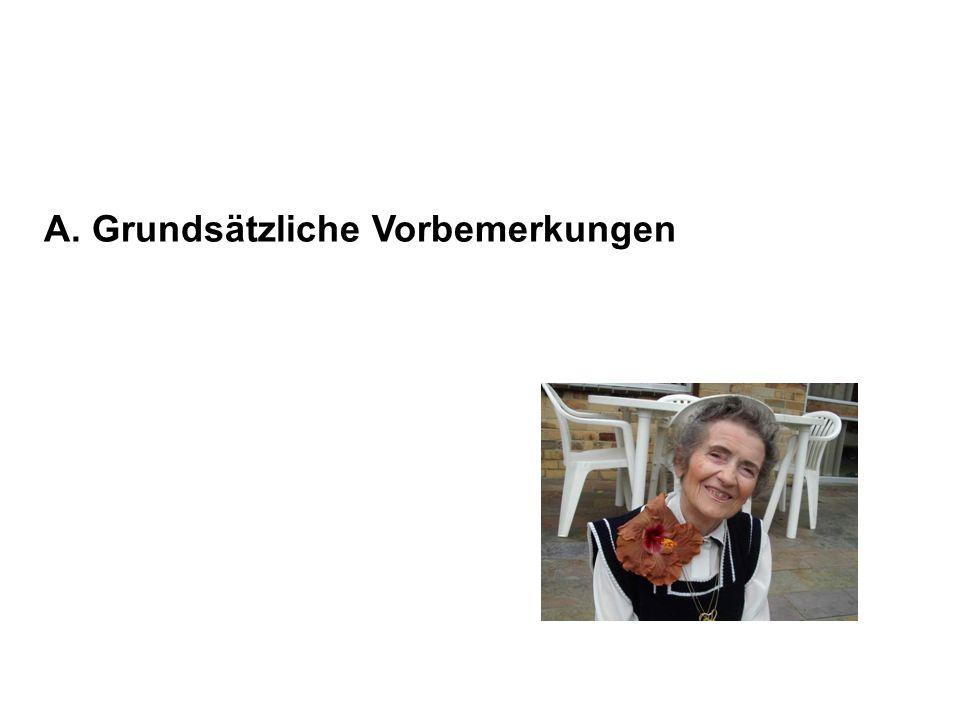 Mischfinanzierung angemessen Eigenleistungen (eher zu erhöhen) Prämien (altersunabhängig) Ergänzungsleistungen zur AHV als die Heimpflegeversicherung der Schweiz Steuern (Betriebsbeiträge, Sozialhilfe)