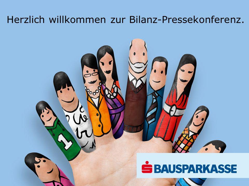 s Wohnbaubank Bilanzsumme 2007 – 2010 in Mio.