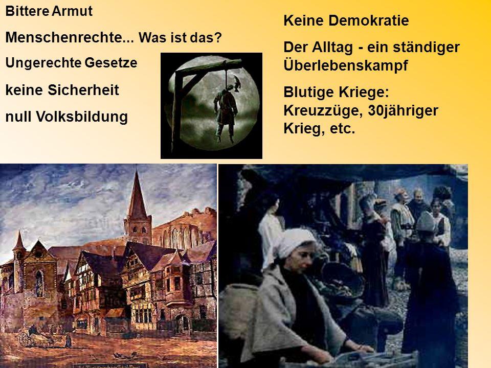 Einblick ins Mittelalter Das MA in einigen Bildern Handschrift Nibelungenlied Till Eulenspiegel Eulenspiegeleien treiben.