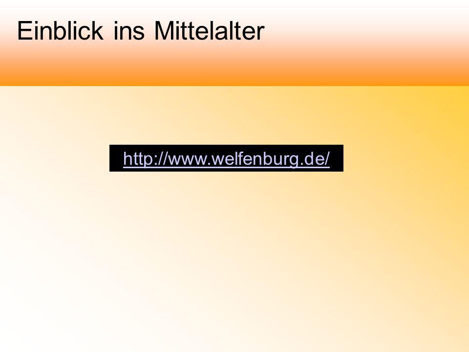 http://www.welfenburg.de/