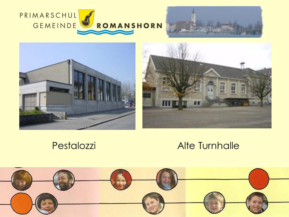 www.primromanshorn.ch