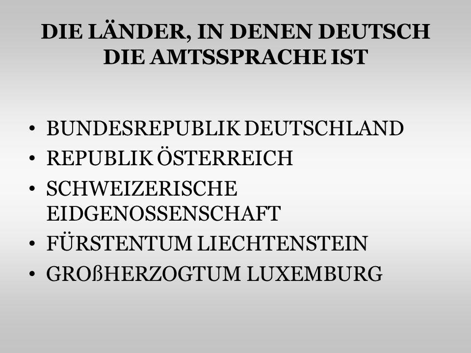 LIECHTENSTEIN, LUXEMBURG http://maxwell.11.advanced.li/Portals/0/images/header_bilder/karte.jpg http://www.fairunterwegs.org/uploads/tx_hfcountries/Luxemburg_klein.jpg