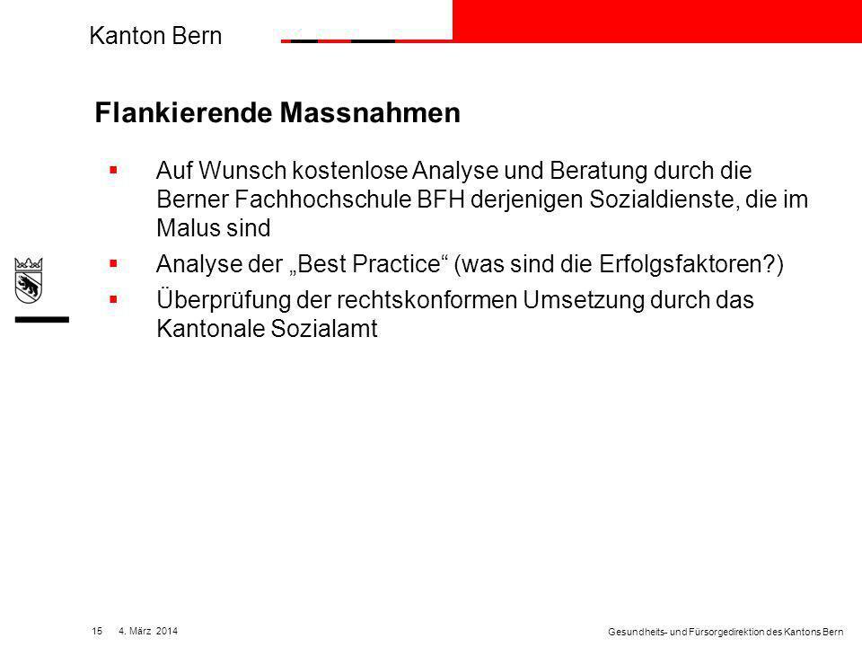 Kanton Bern 154.