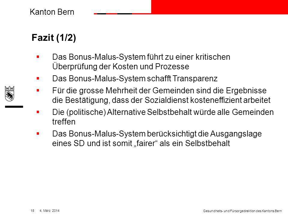 Kanton Bern 184.