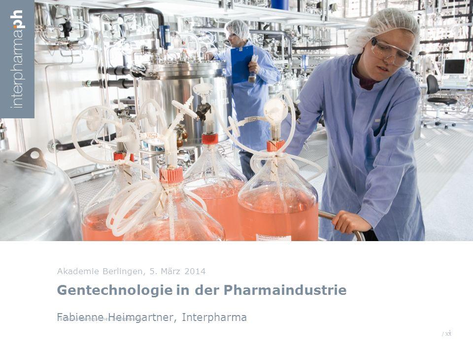 Gentechnologie – Biotechnologie Kleiner historischer Exkurs Rote Gentechnologie Forschung – Medikamente – Gentests Personalisierte Medizin Was darf der Mensch.