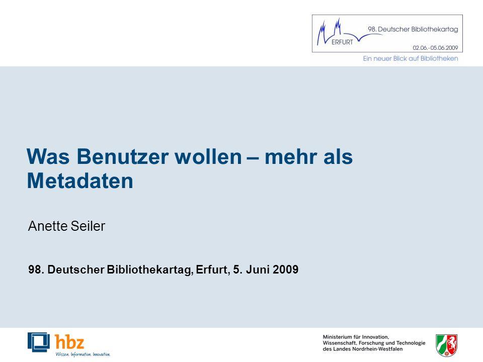 Google Books 2004 – Frankfurter Buchmesse Ganze Bibliotheken werden gescannt – in Deutschland die BSB