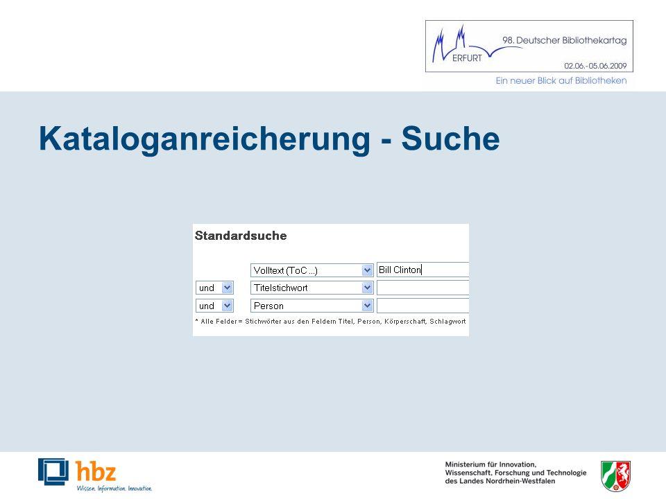 scantoweb - Nachbearbeitung Paginierung Strukturdatenerfassung Bildbearbeitung Textbearbeitung