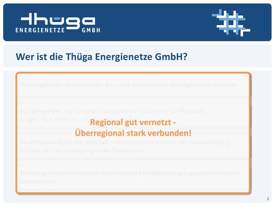 Seite 13 Erdgasspeicher 29.April 2014Thomas Gottschalk Deutsche Speicher decken ca.