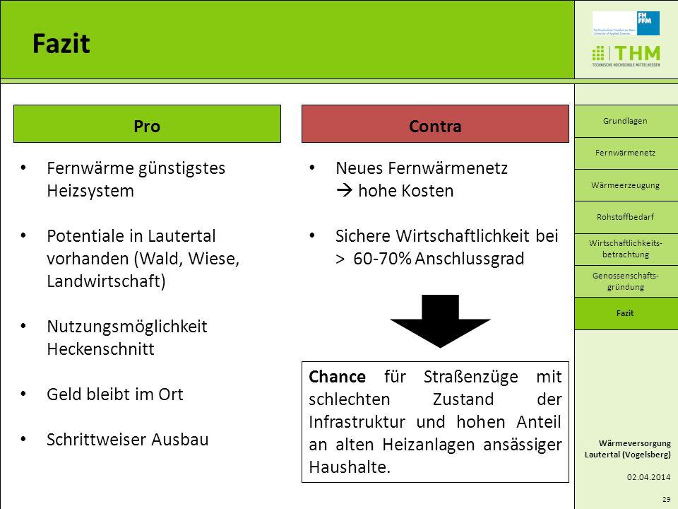 Wärmeversorgung Lautertal (Vogelsberg) 02.04.2014 Grundlagen Wärmeerzeugung Wirtschaftlichkeits- betrachtung Genossenschafts- gründung Rohstoffbedarf