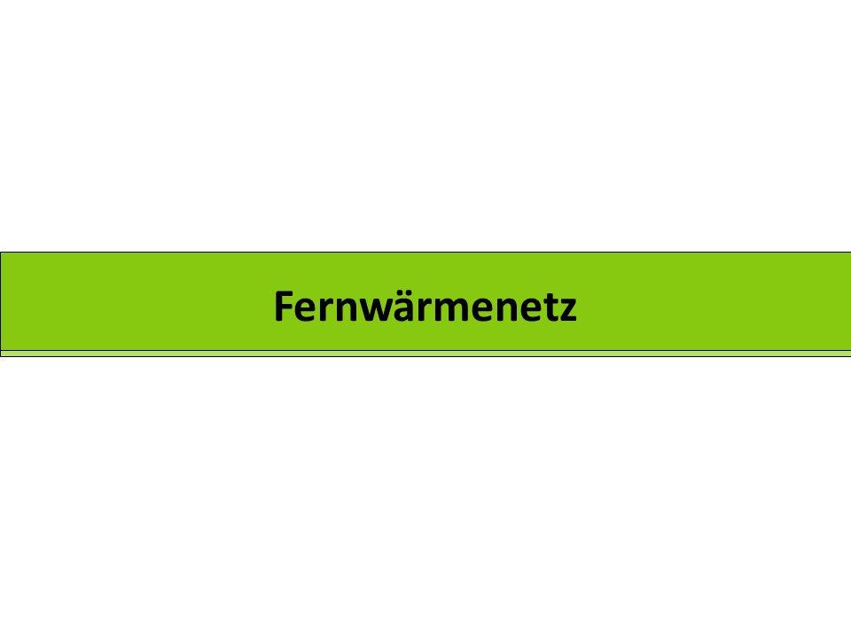 19 Biogasanlage-Wirtschaftlichkeitsrechnung Wärmeversorgung Lautertal (Vogelsberg) Florian Ludwig 02.04.2014 Grundlagen Wärmeerzeugung Wirtschaftlichkeits- betrachtung Genossenschafts- gründung Rohstoffbedarf Fazit Fernwärmenetz