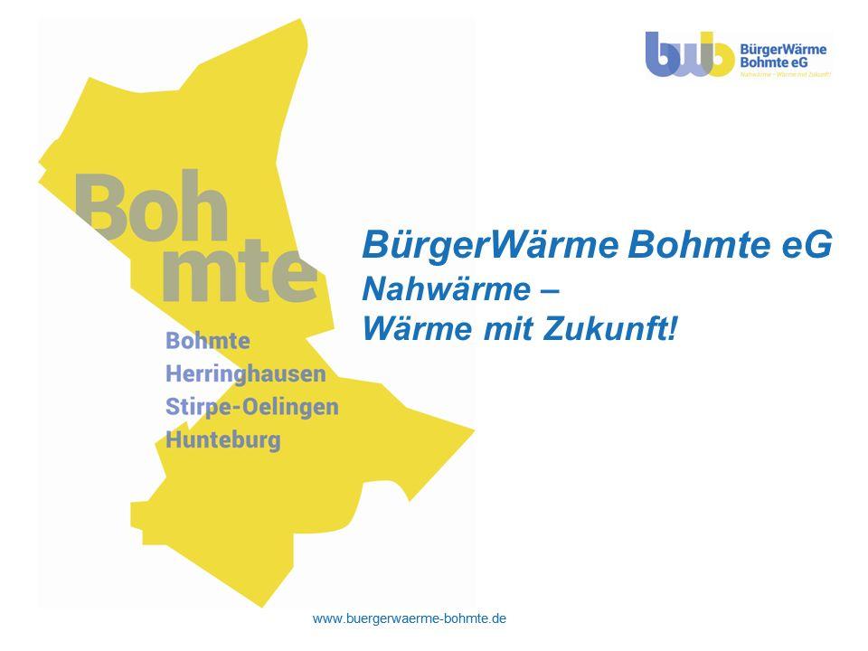 www.buergerwaerme-bohmte.de Beitrittserklärung