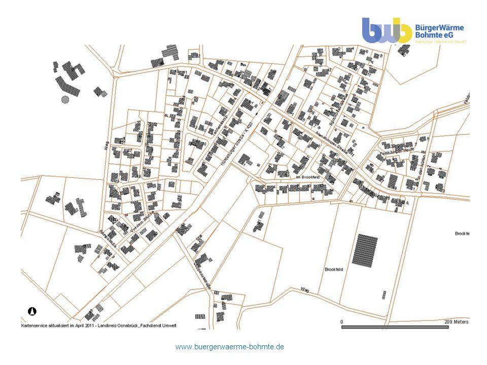 www.buergerwaerme-bohmte.de WTWMZ I II