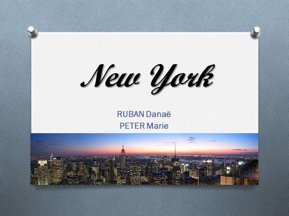 Ort… - Die wichtigste Stadt in die Vereinigten Staaten - Liegt am Nordosten - Die Größte Stadt von die Vereinigen Staaten aus 1790 - Von 1785 bis 1790, war sie die Hauptstadt von der Vereinigten Staaten Manhattan Brooklyn Queens Bronx Staten Island
