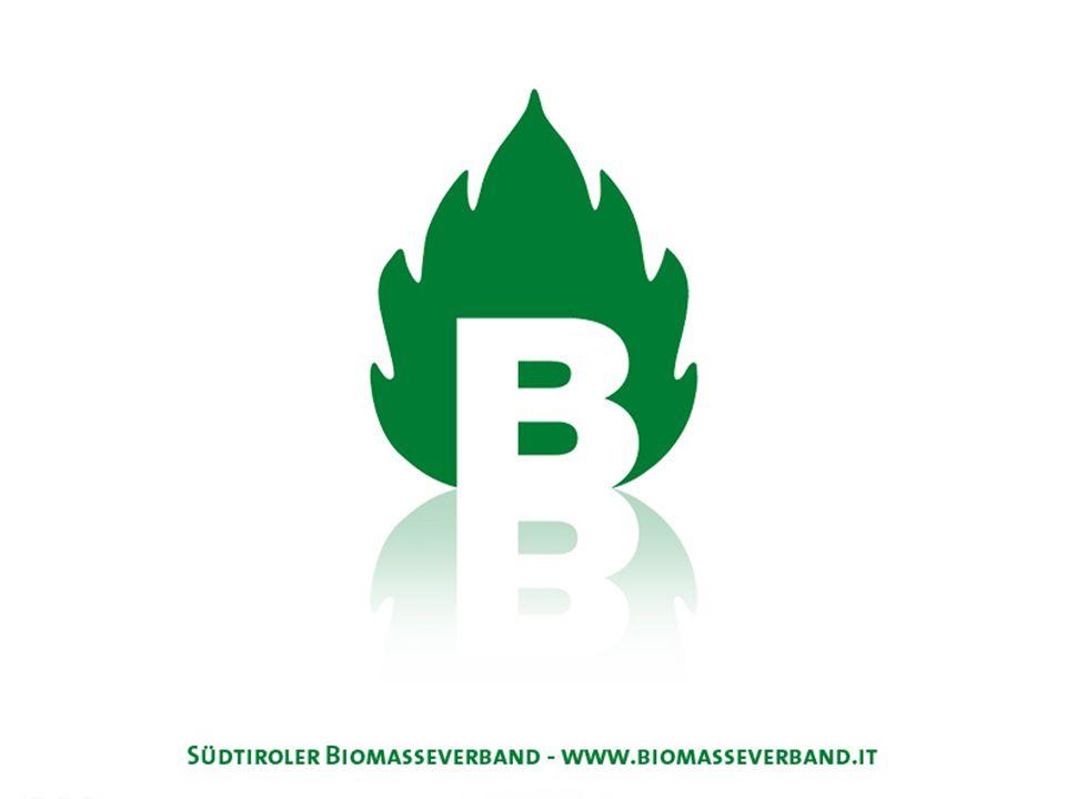 Die Biomasse