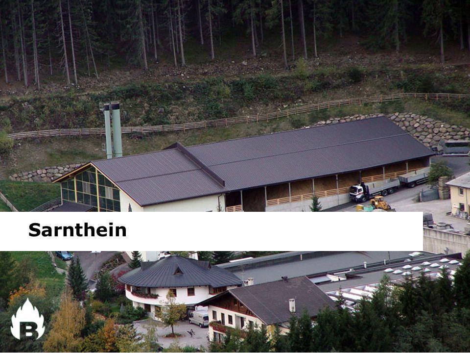 Sarnthein