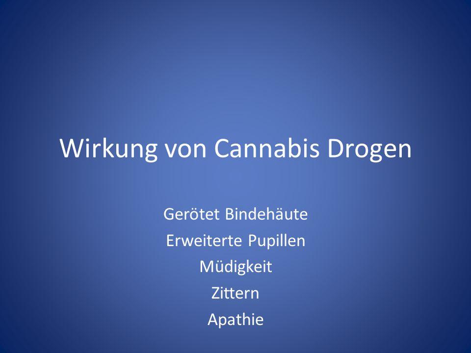 Crack und Freebase sind rauchbare Formen des Kokains Dr. Hans Arenhoevel