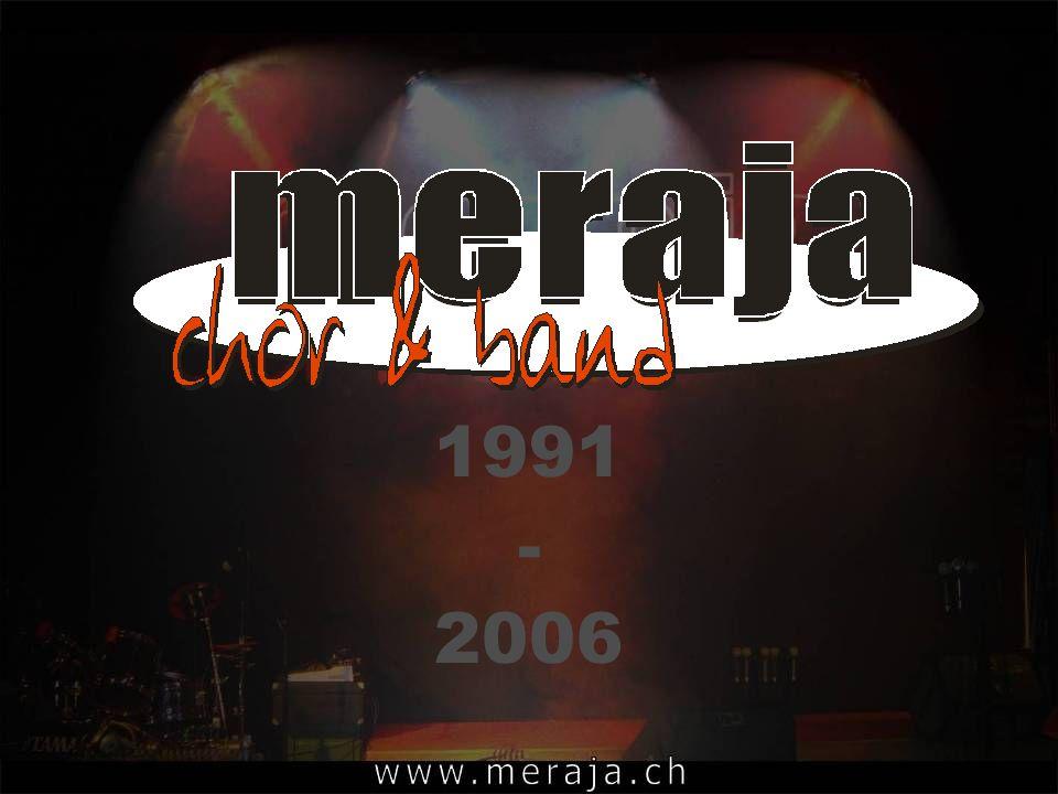 1991 - 2006