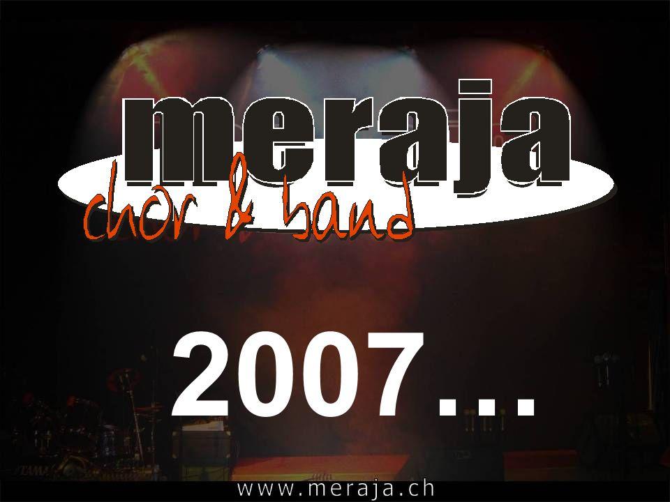 2007…