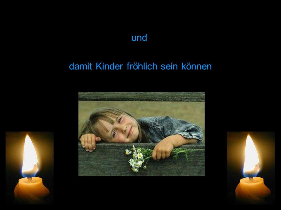 Frohe und besinnliche Weihnachten 2009 Frohe und besinnliche Weihnachten 2009 www.doubtfire.ch Dein Name auf die Liste.