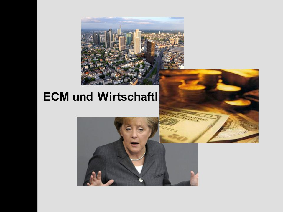 16 ELO-Fachkongress Keynote ECM Dr.Ulrich Kampffmeyer PROJECT CONSULT Unternehmensberatung Dr.