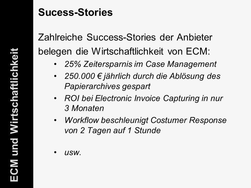 26 ELO-Fachkongress Keynote ECM Dr.Ulrich Kampffmeyer PROJECT CONSULT Unternehmensberatung Dr.