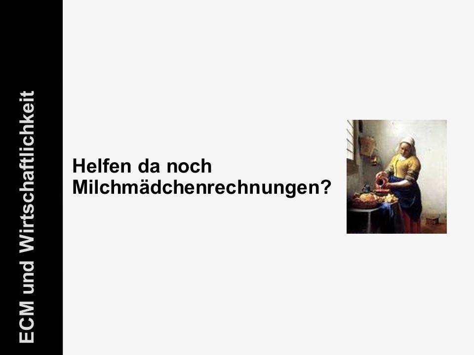28 ELO-Fachkongress Keynote ECM Dr.Ulrich Kampffmeyer PROJECT CONSULT Unternehmensberatung Dr.