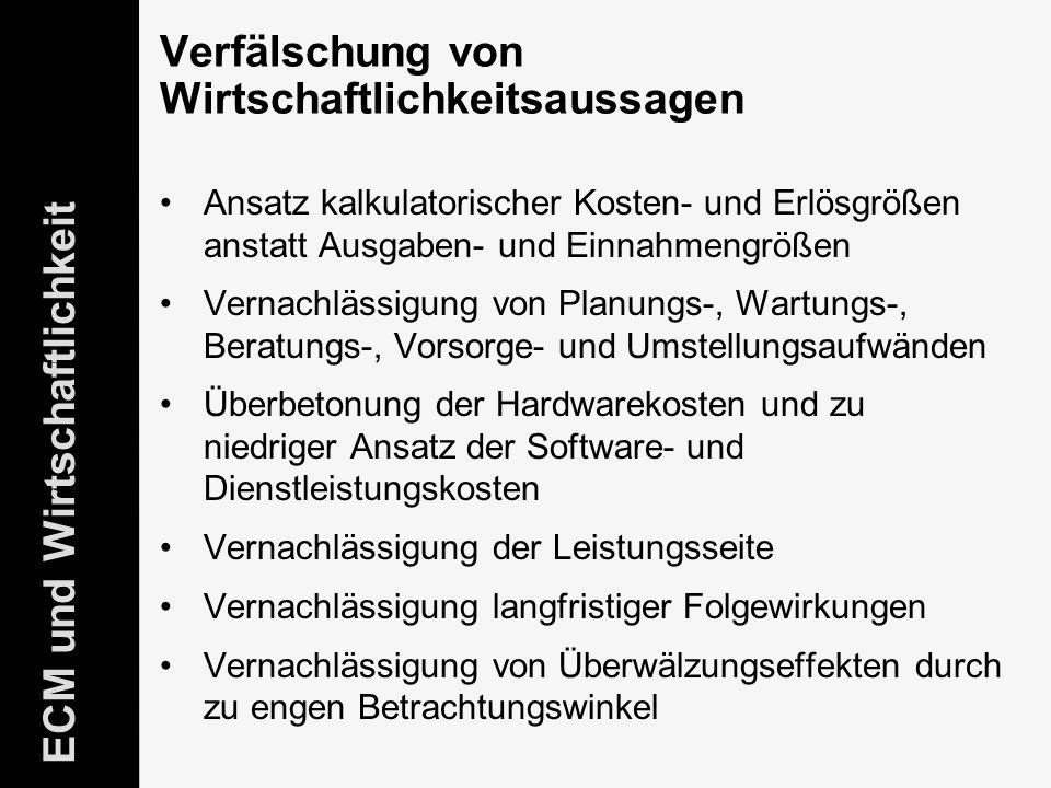 33 ELO-Fachkongress Keynote ECM Dr.Ulrich Kampffmeyer PROJECT CONSULT Unternehmensberatung Dr.