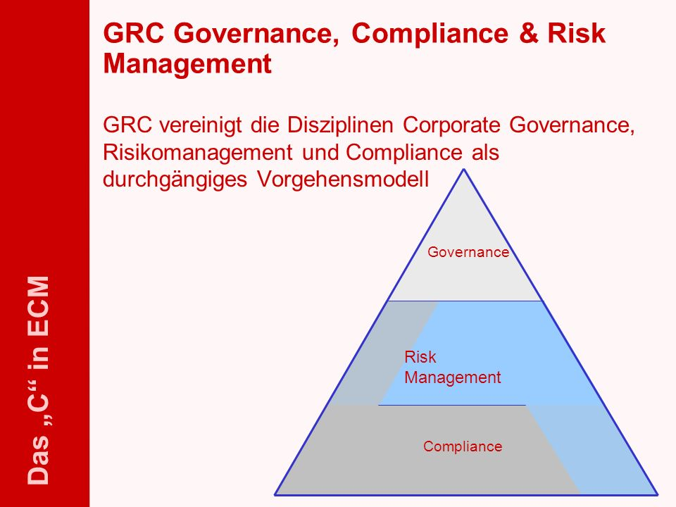62 ELO-Fachkongress Keynote ECM Dr.Ulrich Kampffmeyer PROJECT CONSULT Unternehmensberatung Dr.