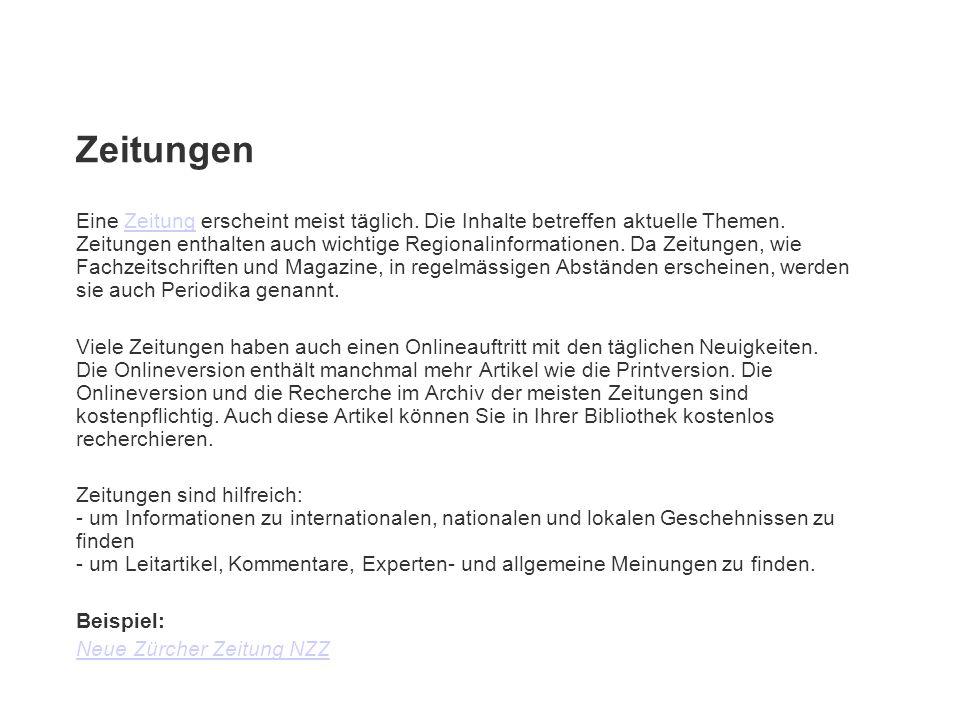 Fachdatenbanken Soziale Arbeit (Auszug) Psyndex Psyndex Tests : psychologische und pädagogische Testverfahren, die in deutschsprachigen Ländern angewendet werden.