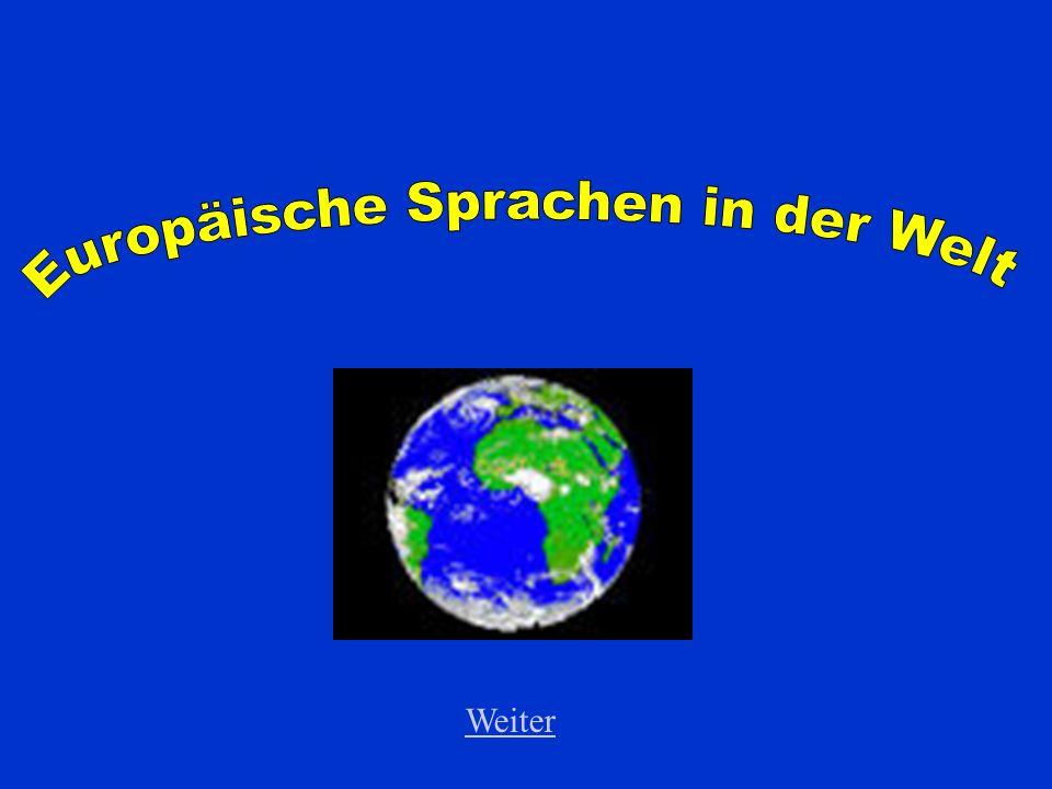 Suriname Präsentation beenden Einwohner: 415 000 Amtssprache: Niederländisch ZurückZurück WeiterWeiter