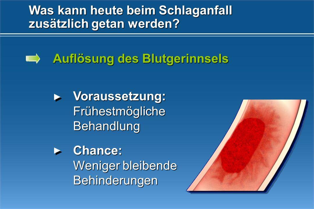 Durch das Rettungsteam: Sicherung der VitalfunktionenKreislaufüberwachungSauerstoffzufuhr Sicherung der VitalfunktionenKreislaufüberwachungSauerstoffz