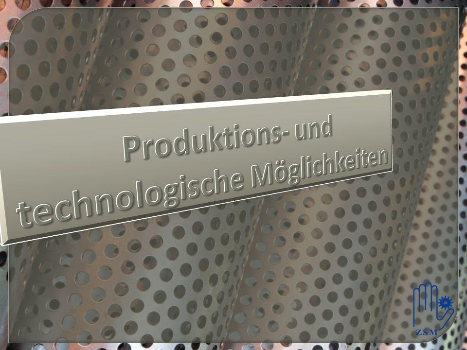 Parallelschere - Blechdicke bis 6 mm (TRUMPF, SAFAN) Laserschneidanlage Fa.TRUMPF (TruLaser - 3,2kW), Blechdicke - Baustahl bis 20mm, - Edelstahl bis 12mm, - Aluminium bis 8mm Max.
