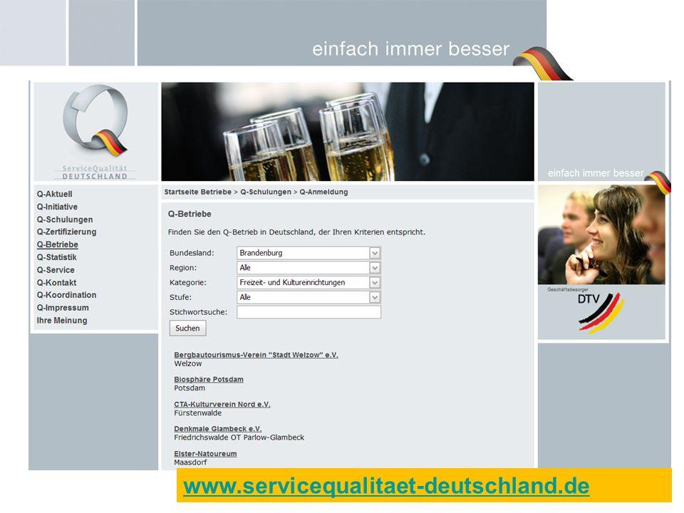 www.servicequalitaet-deutschland.de