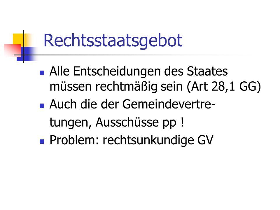 Goethes Faust Das erste steht uns frei, beim zweiten sind wir Knechte…...