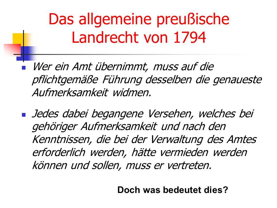 § 34 Innenbereich Rechtsgrundlage BauGB Wird oft als Ermessen gesehen ABER: Rechtsentscheidung!