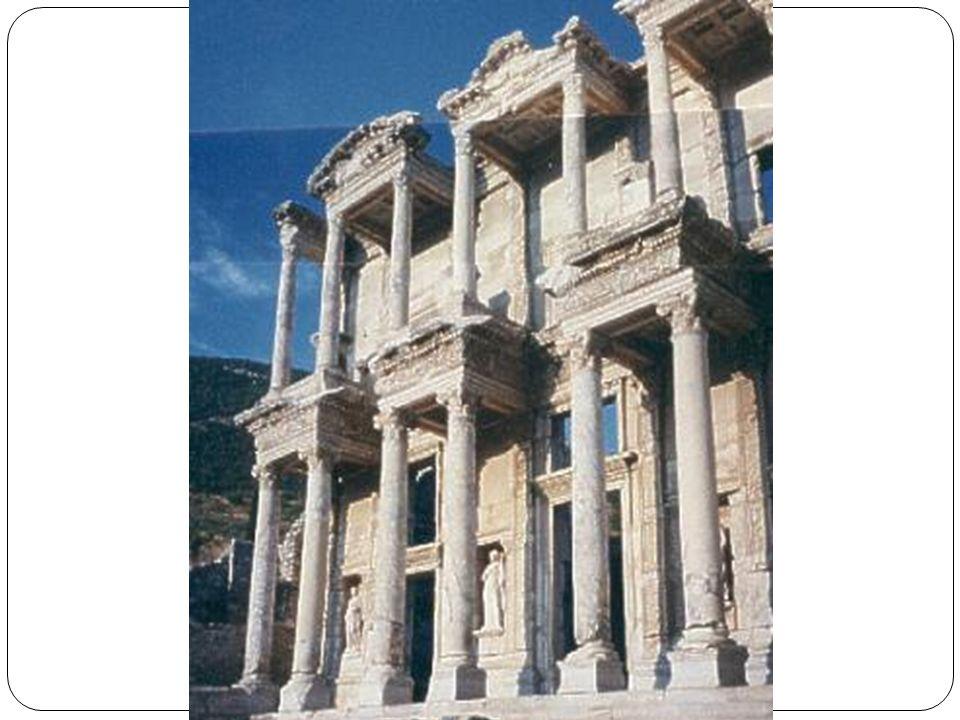 3535 Als aber der Kanzler das Volk beruhigt hatte, sprach er: Ihr Männer von Ephesus, wo ist ein Mensch, der nicht weiß, dass die Stadt Ephesus eine Hüterin der großen Diana ist und ihres Bildes, das vom Himmel gefallen ist.