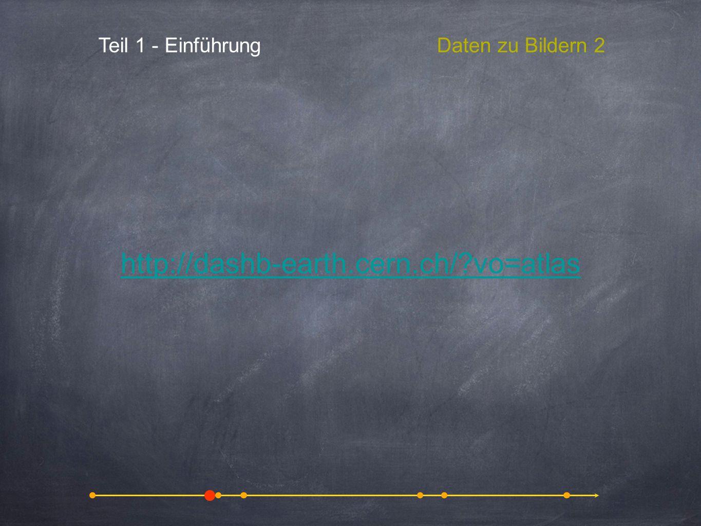 Teil 1 - EinführungPhysik 9 Produktion - H-Boson Abb.